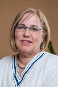 Birgit Musiol